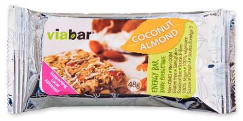 front-coconut-almond-2