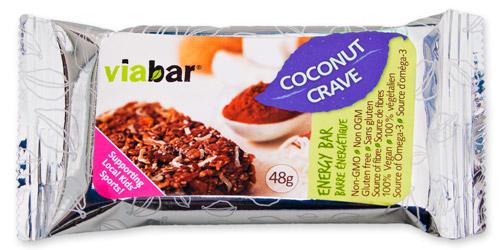 front-coconut-crave-2